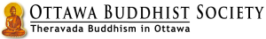 OBS-Logo---black-text[1]