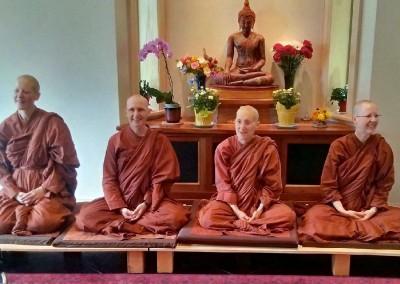 Anuruddha ordination_Sept 12 2015
