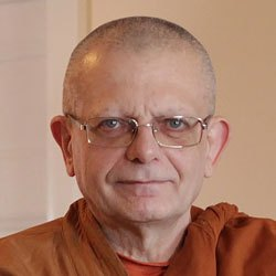 Non Residential Retreat with Ajahn Punnadhammo June 27 and 28, 2020 @ River House